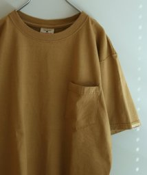 JOURNAL STANDARD relume Men's/《追加》GOODWEAR / グッドウェア 別注 REGULAR FIT Tシャツ/501072641
