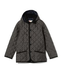 BEAMS MEN/Traditional Weatherwear × BEAMS / 別注 WAVERLY 18FW/501073228