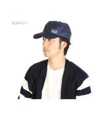BACKYARD/カジメイク kajimeiku #C-1 レインキャップ(男女兼用)/501039214
