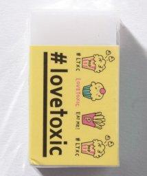 Lovetoxic/POP柄まとまる君/501059962
