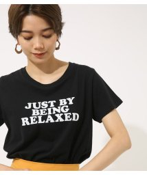 AZUL by moussy/JUST BY TEE/501060386