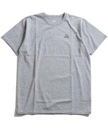TARAS BOULBA/タラスブルバ/メンズ/半袖ロゴ Tシャツ/501073799
