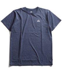 TARAS BOULBA/タラスブルバ/メンズ/半袖ロゴ Tシャツ/501073800