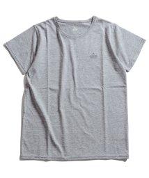 TARAS BOULBA/タラスブルバ/レディス/レディース 半袖Tシャツ/501073813