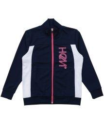 HeM/ヘム スポーツ/キッズ/ジュニアウォームアップジャケット/501073840