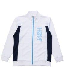 HeM/ヘム スポーツ/キッズ/ジュニアウォームアップジャケット/501073841
