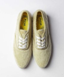 PICHEABAHOUSE/Keds×PICHE CHAMPION OXFORD/501075773