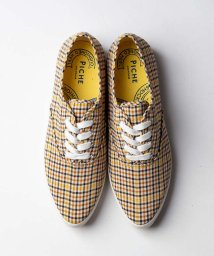 PICHEABAHOUSE/Keds×PICHE CHAMPION OXFORD【予約】/501075773