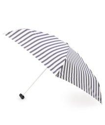 grove/ミニトートバッグ付き折りたたみ傘/501075924