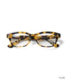 URBAN RESEARCH/KANEKO OPTICAL×iD 眼鏡/501076050