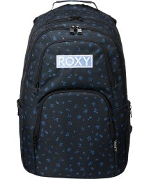 ROXY/ロキシー/レディス/17FW RX PACKS & BAGS/501076458
