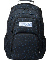 ROXY/ロキシー/レディス/17FW RX PACKS & BAGS/501076461
