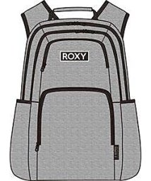ROXY/ロキシー/レディス/17FW RX PACKS & BAGS/501076503