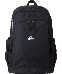 QUIKSILVER/クイックシルバー/メンズ/18SP QS BAG/501076587