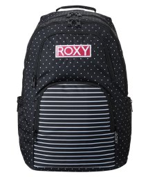 ROXY/ロキシー/レディス/18SP RX BAG/501076609
