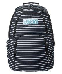 ROXY/ロキシー/レディス/18SP RX BAG/501076610