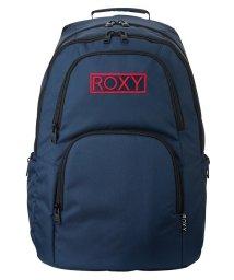 ROXY/ロキシー/レディス/18SP RX BAG/501076612