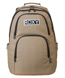 ROXY/ロキシー/レディス/18SP RX BAG/501076613