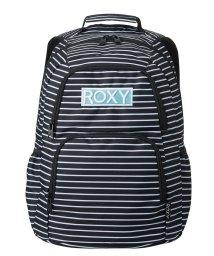 ROXY/ロキシー/レディス/18SP RX BAG/501076615