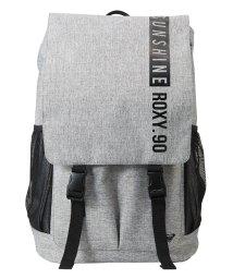 ROXY/ロキシー/レディス/18SP RX BAG/501076617
