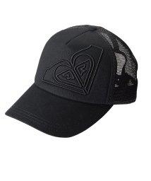 ROXY/ロキシー/レディス/18SP RX CAP/501076621