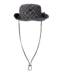 ROXY/ロキシー/レディス/18SP RX HAT/501076629