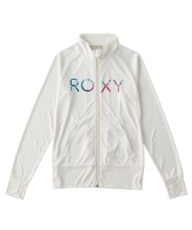ROXY/ロキシー/レディス/HOLIDAY LOGO STAND/501076659