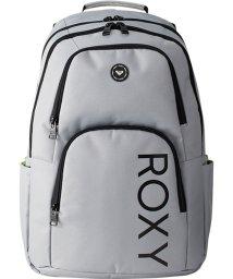 ROXY/ロキシー/レディス/18SU BAG/501076677