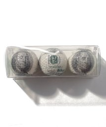 SELECT/<special occasion>GOLF BALL/500893447