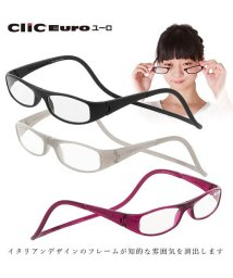 BACKYARD/Clic Readers Euro cliceuro クリックリーダー ユーロ/501038121