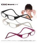 BACKYARD/Clic Readers Euro cliceuro クリックリーダー ユーロ/501038121
