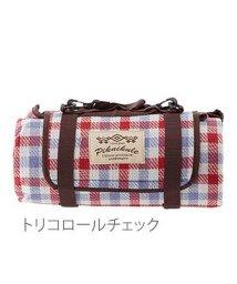 BACKYARD/ピクニックル piknikule カラフルレジャーシート Lサイズ/501041850