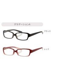 BACKYARD/ジップ ZIP オメカシメガネ/501042182