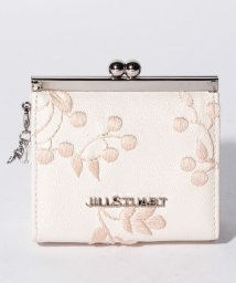 JILLSTUART(WALLET)/ガーデン 小銭入れ/501057497