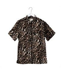 Polo Ralph Lauren/ポロラルフローレン(メンズ) シャツ 半袖/501060518