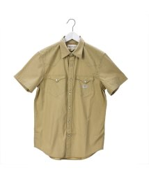 Polo Ralph Lauren/ポロラルフローレン(メンズ) シャツ 半袖/501060519