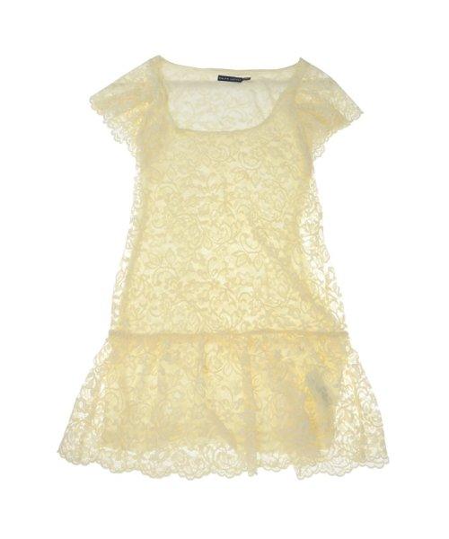 Polo Ralph Lauren(ポロラルフローレン)/ポロラルフローレン(レディース) ドレス/WMBLDRSW3D10053