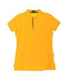 Polo Ralph Lauren/ポロラルフローレン(レディース) ポロシャツ 半袖/501063101