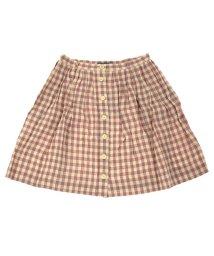 Polo Ralph Lauren/ポロラルフローレン(レディース) スカート/501063118