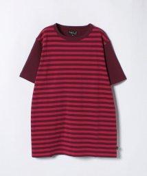 agnes b. HOMME/J008 TS Tシャツ/501063150