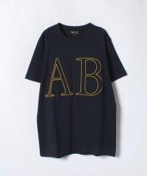 agnes b. HOMME/JF59 TS Tシャツ/501063151