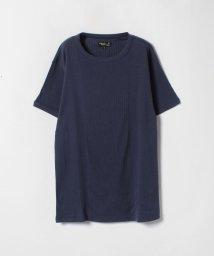 agnes b. HOMME/J005 TS Tシャツ/501063183