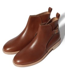 agnes b. HOMME/CU01 CHAUSSURES ブーツ/501063185