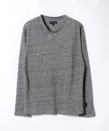 agnes b. HOMME/JBZ8 TS Tシャツ/501063201