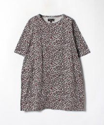 agnes b. HOMME/JCJ6 TS Tシャツ/501063207