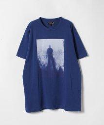 agnes b. HOMME/SAQ8 TS Tシャツ/501063208