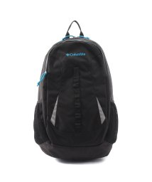 Columbia/コロンビア/MCCURDY BRUSH 30L BACKPACK/501078564