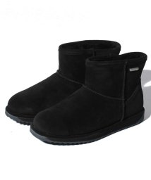 emu/W10946 Paterson mini BLACK/501078980