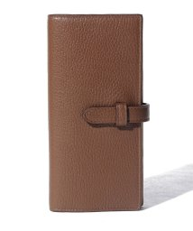 J&M DAVIDSON/ELONGATED TAB WALLET 10072/7266/501079059