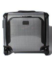 TUMI/TUMI トゥミ 28704 Tegra-Lite Max Carry On 4 Wheel Briefcase キャリーケース ビジネスキャリー/501079076